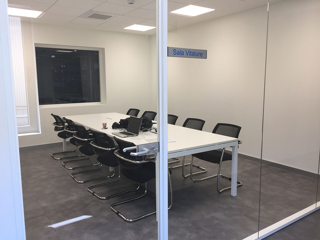 akzo offices